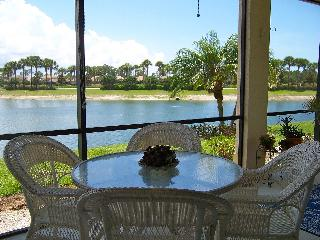 Bonita Springs Retreat-close to beaches- - Bonita Springs vacation rentals