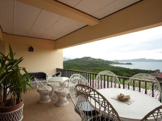 Presidential Suite #22 - Guanacaste vacation rentals