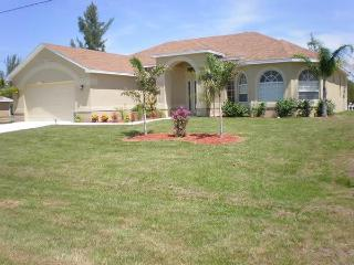 Villa Satori - Cape Coral vacation rentals