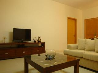 Luxury 2 bed apt, Havelock City, Colombo - Colombo vacation rentals