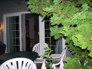 2 bedroom unit in  Maushop Village, New Seabury,Ma - New Seabury vacation rentals