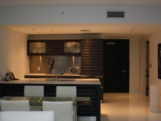 Luxury One Bdrm Residence  At Epic Downtown Miami - Miami Beach vacation rentals