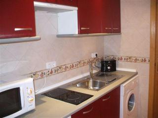 Heart of old city center, Walk everywhere, A/ Con - Madrid vacation rentals