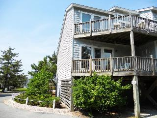 SLV 22 Island Time Outerbanks Oceanside Corolla NC - Corolla vacation rentals