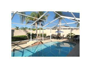Villages pool paradise 2,500 monthly 2,100 yearly. - The Villages vacation rentals
