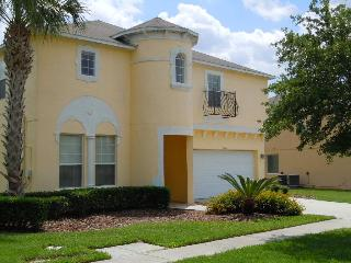 The Castle 7 Bed 5 Bath Cinderella Emerald Island - Kissimmee vacation rentals