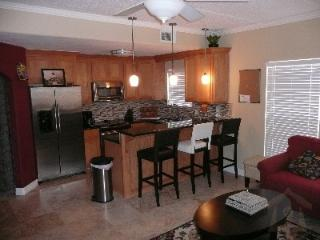 Condo with Beautiful View of the Beach - South Padre Island vacation rentals