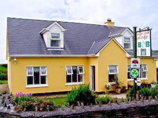 Cliff View Lodge (B&B) - Liscannor vacation rentals