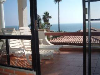 93 Los Pelicanos East Unit A - Rosarito Beach vacation rentals