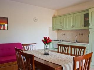 Newly built small residence in Budoni with Wi-Fi - Porto San Paolo vacation rentals