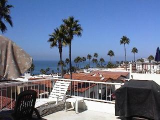 93 Los Pelicanos East Unit B - Rosarito Beach vacation rentals