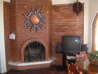 17 Los Pelicanos East Unit1 - Rosarito Beach vacation rentals