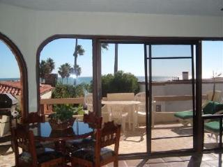 17 Los Pelicanos East Unit 2 - Rosarito Beach vacation rentals