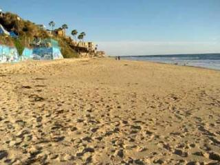 Step to the Sand,**BEST DEAL IN TOWN*DON'T MISS IT - Laguna Beach vacation rentals