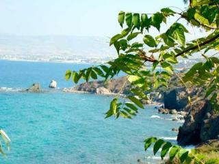 8 Alithea Gardens (townhouse) - Peyia vacation rentals