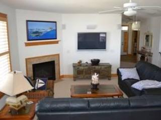 Sailfish Point Villa #6203 - Image 1 - Manteo - rentals