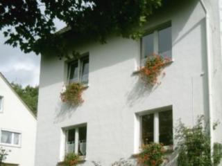 Vacation Apartment in Wiesbaden - central, friendly, comfortable (# 2868) - Wiesbaden vacation rentals