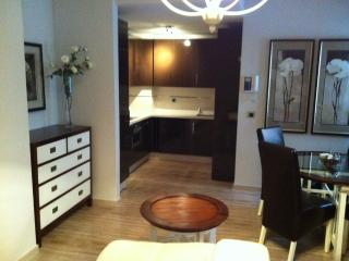 Apt Imperial,1BR,Center Seville, - Seville vacation rentals