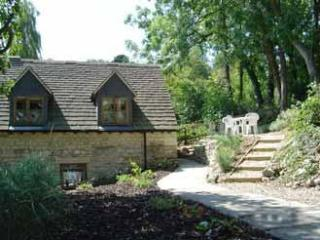 The Coach House - Stroud vacation rentals