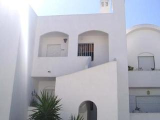 C21 Flamingo Park - Peyia vacation rentals