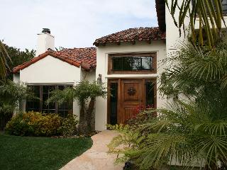Luxury in Cardiff by the Sea (North SD Coastal) - Cardiff by the Sea vacation rentals
