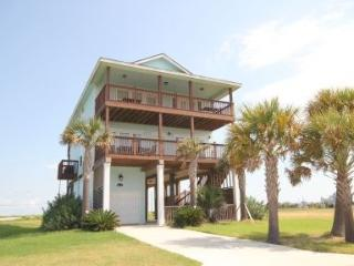 Blue Breeze - Galveston vacation rentals