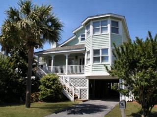 Pelican Bay 3 PEL3 - Isle of Palms vacation rentals
