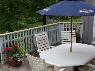 Walk To The - Blue Mountains vacation rentals
