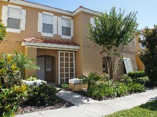 3 bedroom with Private Pool - Near Disney World!!! - Kissimmee vacation rentals