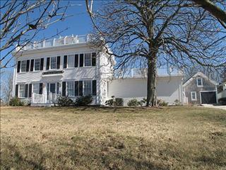 4027M 92647 - Brewster vacation rentals