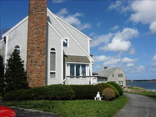 4035K 92666 - Brewster vacation rentals
