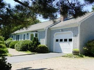 6006K 92683 - Brewster vacation rentals
