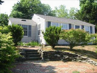 6016A 92690 - Brewster vacation rentals