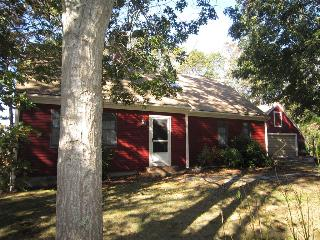 6037F 92738 - Brewster vacation rentals