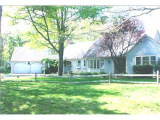 6040J 92739 - Brewster vacation rentals