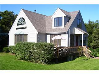 6049M 92745 - Brewster vacation rentals