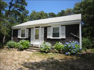 1038C 82457 - Brewster vacation rentals