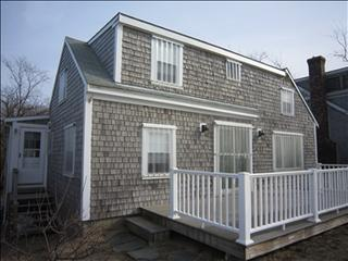 4004S 92630 - Brewster vacation rentals