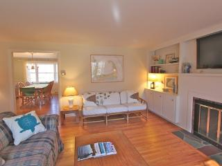 1057B 93128 - Brewster vacation rentals