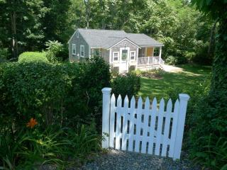 Brand New Cottage near Cape Cod Bay (Just Listed) - Brewster vacation rentals