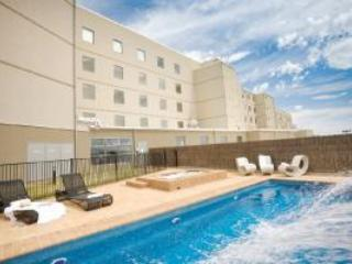Bathurst Panorama Serviced Apartments - Sydney vacation rentals