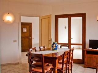 Great apartment walking distance from the beach - Porto San Paolo vacation rentals