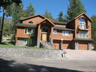 PRVT 6000' 6bdrm heavenly Vly Hm/ summer deals! - South Lake Tahoe vacation rentals