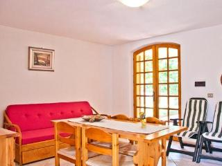 Beautiful apartment 100 mt from the beach - Porto San Paolo vacation rentals