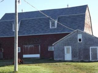 Mill House Studio Apartment - Mabou vacation rentals