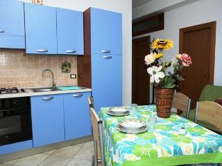 Case vacanze Piccolo - Balestrate vacation rentals