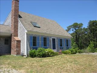 4028S 92648 - Brewster vacation rentals