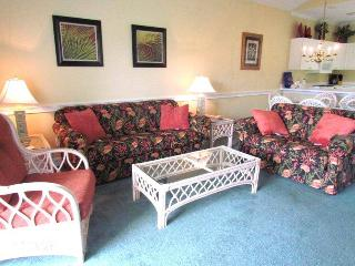 Magnolia North 304-4819 - Myrtle Beach vacation rentals