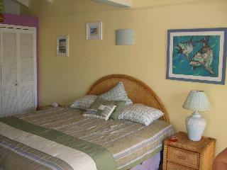 Pelican Key Comfy Studio - Pelican Key vacation rentals