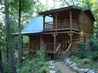 Wood Song - Sevierville vacation rentals